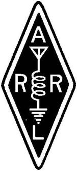 American Radio Relay League (ARRL) logo