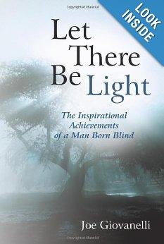 Cover image of Joe's Book